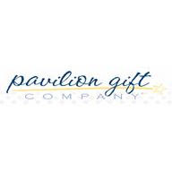 Pavilion Gift coupons
