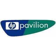 Pavilion coupons