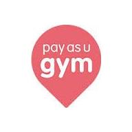 payasUgym.com coupons