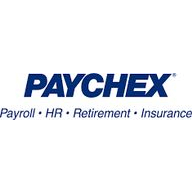 Paychex coupons
