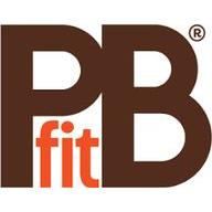 PBfit coupons