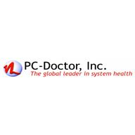PC-Doctor coupons