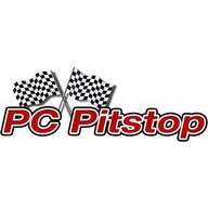 PC Pitstop, LLC coupons