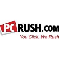 PC Rush coupons