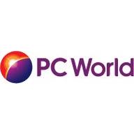 PC World UK coupons