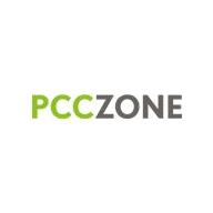 PCCZONE coupons