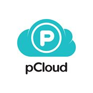 pCloud coupons