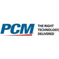 PCM Affiliate Advantage Network coupons