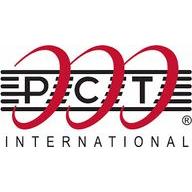 PCT coupons