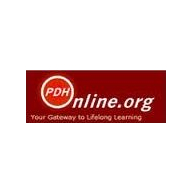 PDH Online coupons