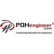 PDHengineer coupons