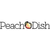 Peach Dish coupons