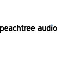 Peachtree Audio coupons