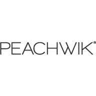 Peachwik coupons