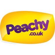 Peachy coupons