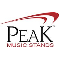Peak Music Stands coupons