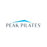Peak Pilates coupons