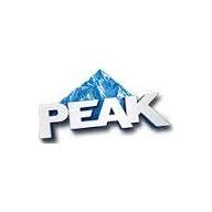 Peak coupons