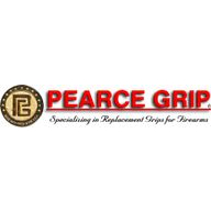 Pearce Grips coupons
