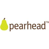 Pearhead coupons