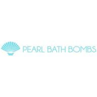 Pearl Bath Bombs coupons
