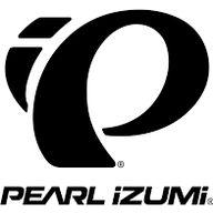 Pearl iZUMi coupons