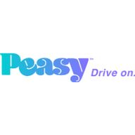 Peasy coupons
