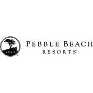 Pebble Beach Resorts coupons