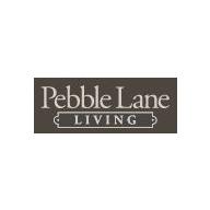 Pebble Lane Living coupons