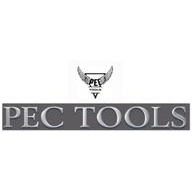 PEC Tools coupons