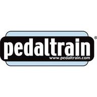 Pedaltrain coupons