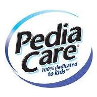 Pediacare coupons