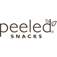 Peeled Snacks coupons