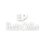 Peet's Coffee coupons