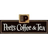Peet's coupons