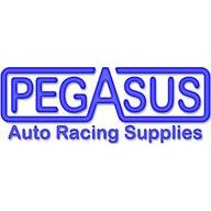 Pegasus Auto Racing Supplies coupons