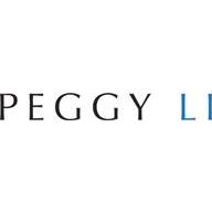 Peggy Li coupons