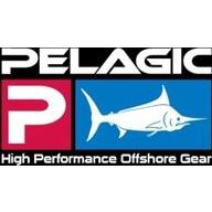Pelagic Gear coupons