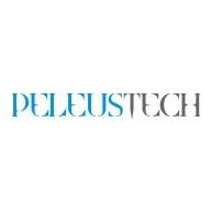 PeleusTech coupons