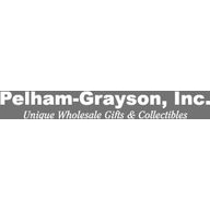 Pelham Grayson coupons