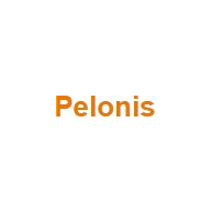 Pelonis coupons