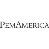 Pem America coupons