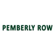 Pemberly Row coupons