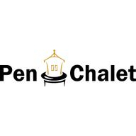 Penchalet coupons