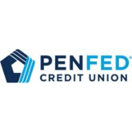PenFed coupons