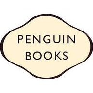 Penguin Books coupons