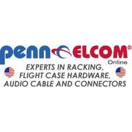 Penn Elcom Online coupons