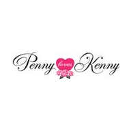 Penny Loves Kenny coupons