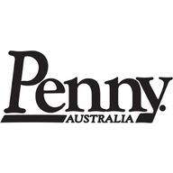 Penny Skateboards coupons
