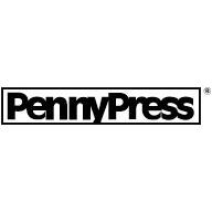 PennyDellPuzzles coupons